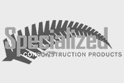 Specialized Construction Products